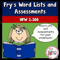 Free HFW Fry List