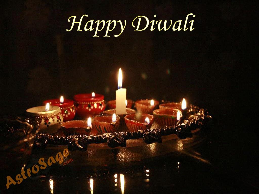 Deepavali Images And Wallpaper Download: All 4u HD Wallpaper Free Download : Happy Diwali Festival