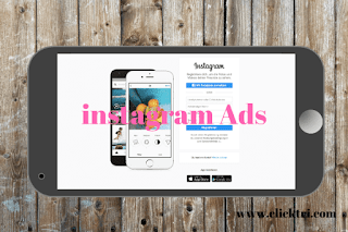Memaksimalkan bisnis dengan instagram ads
