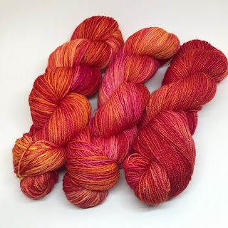 https://www.etsy.com/listing/756322674/embers-hand-dyed-yarn-merino-fingering?ref=shop_home_active_8