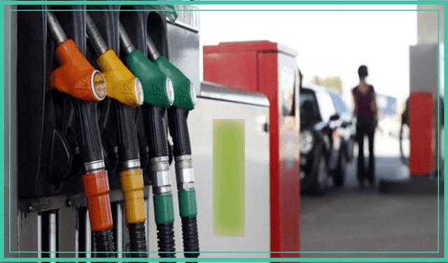 زيادة  في أسعار البنزين والغازول بالمغرب