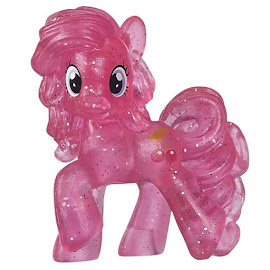 My Little Pony Wave 13 Cherry Berry Blind Bag Pony