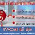 VTVcab Bà Rịa - Đơn vị lắp đặt truyền hình cáp Việt Nam