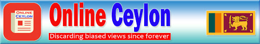 Online Ceylon   www.onlineceylon.com   www.onlineceylon.net   www.onlineceylon.lk   Tamil News