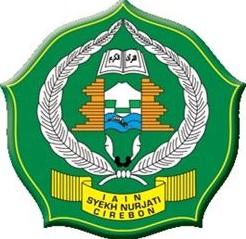 Lowongan Dosen Non / Bukan PNS IAIN Syekh Nurjati Cirebon
