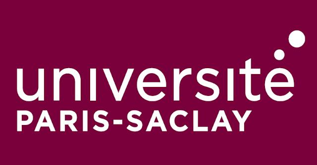 منحة لدراسة الماجستير في جامعة باريس ساكلاي في فرنسا