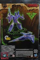 Transformers Kingdom Cyclonus Box 03