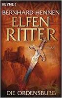 https://www.amazon.de/Die-Ordensburg-Elfenritter-Roman-Elfenritter-Trilogie-ebook/dp/B005Q99SA8/ref=sr_1_2?s=digital-text&ie=UTF8&qid=1525532800&sr=1-2&keywords=elfenritter