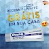 Amostras Grátis - Oral-B White Perfection