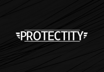 PROTECTITY.COM