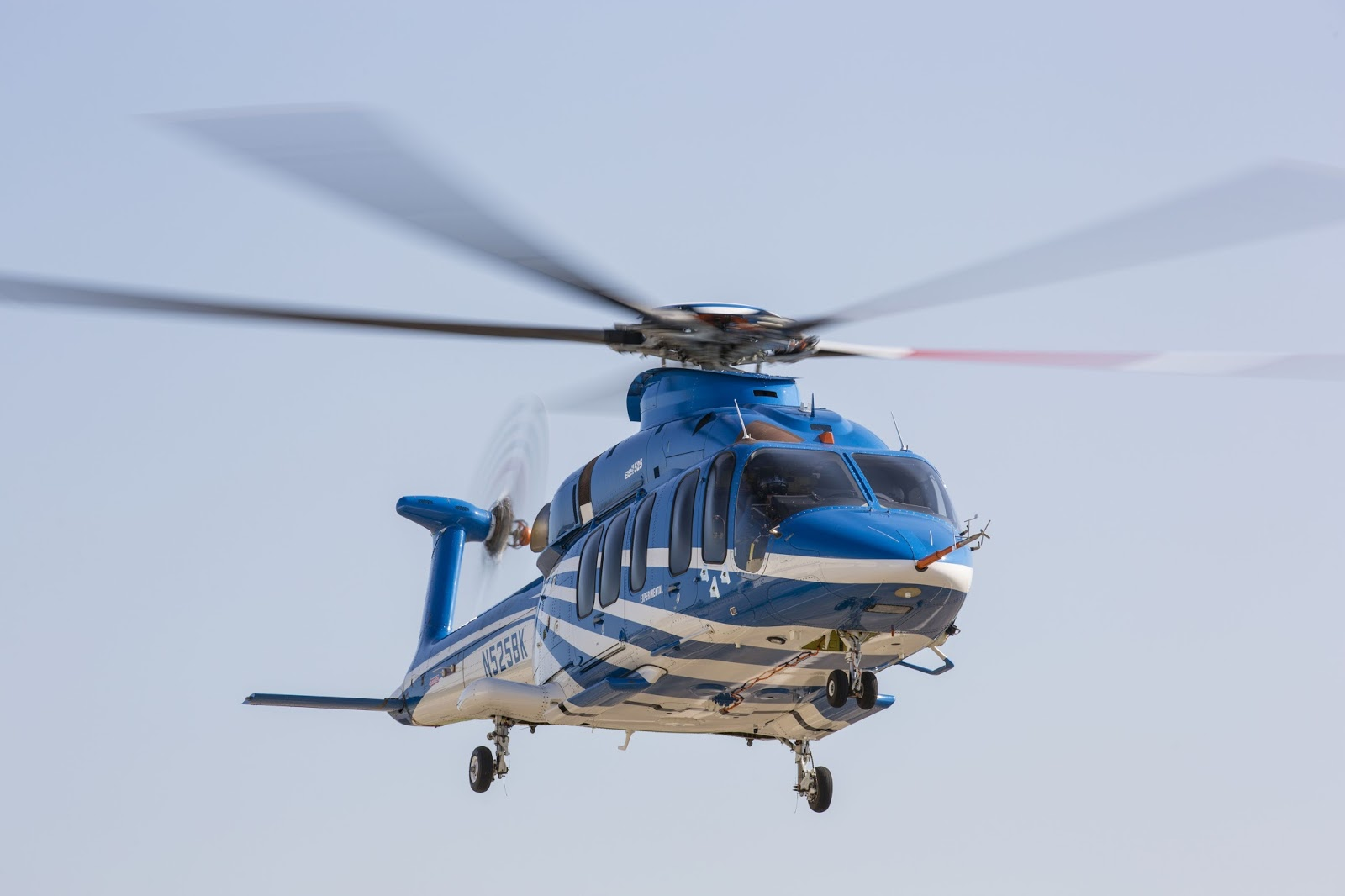resume 92a Resume bell resume 525 flight testing after fatal crash aviation helicopter has resumed of its new relentless super medium which was suspended following fatal