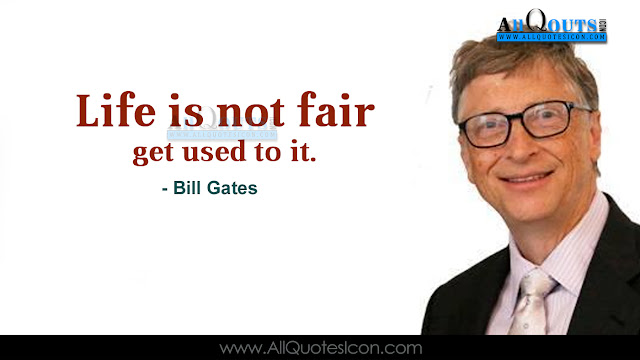Best-Bill-Gates-Telugu-quotes-Whatsapp-Pictures-Facebook-HD-Wallpapers-images-inspiration-life-motivation-thoughts-sayings-free