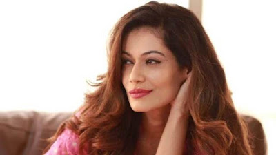 Payal Rohatgi arrest celebs react on Rajasthan Police Action