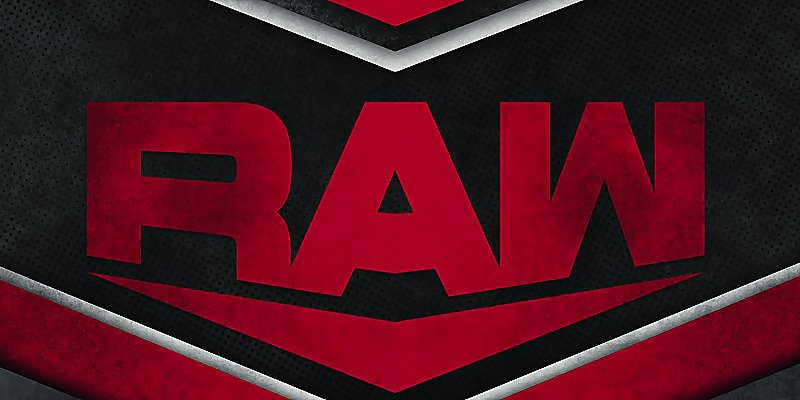 RAW Garners Near Record-Low Audience, Lowest Third Hour Viewership In Show History