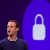 Facebook ranking news organizations based on trustworthiness