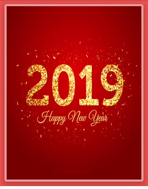 happy new year shayari 2019 in hindi