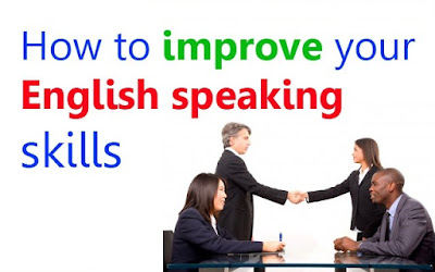 English speaking courses in Mohali