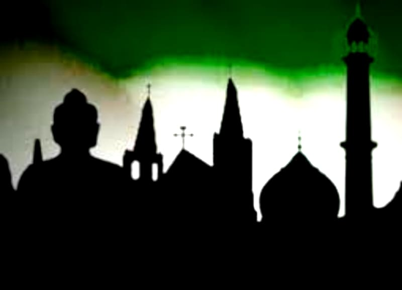 Propaganda dibalik Slogan Pluralisme Agama