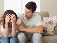 5 Kondisi Ini Sering Bikin Pasangan Menunda Punya Anak