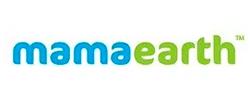 Mama Earth Buy 1 Get 1 Free