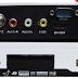 SMARTONE S500: NOVA ATUALIZAÇÃO V 2.1.9 - 08/03/2016