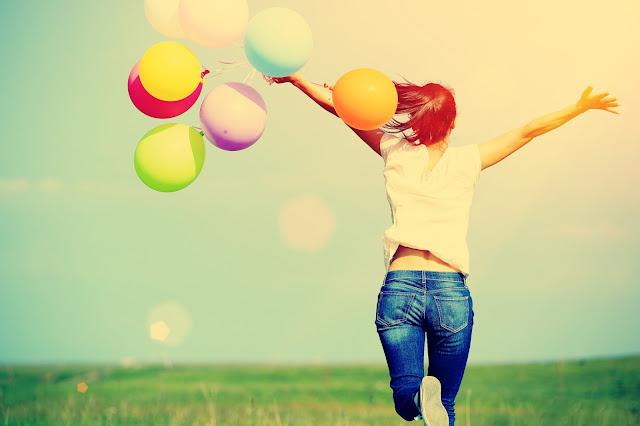 افضل النصائح  - لتعيش سعيد طوال حياتك