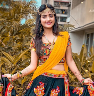 Nisha Guragain biography, Nisha Guragain age, Nisha Guragain weight, Nisha Guragain height, Nisha Guragain biodata, Nisha Guragain date of birth, Nisha Guragain place of birth, Nisha Guragain boyfriend, Nisha Guragain religion, Nisha Guragain husband, Nisha Guragain child, Nisha Guragain, Nisha Guragain zodiac sign, Nisha Guragain hometown, Nisha Guragain profession, Nisha Guragain debut, Nisha Guragain hometown, Nisha Guragain salary, Nisha Guragain net worth