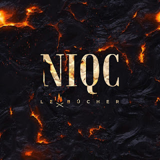 NIQC - Le Bucher - Album Download, Itunes Cover, Official Cover, Album CD Cover Art, Tracklist