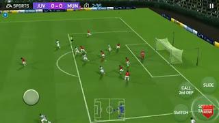 Fifa 14 Mod Fifa 21 Lite New Update Kits & Transfer 2020-2021