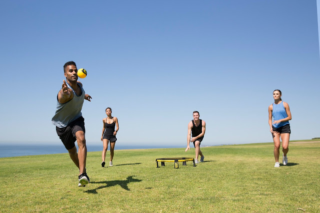 The Ways Exercise Can Help You Beat Addiction