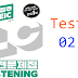 Listening Super Highly TOEIC Practice - Test 02