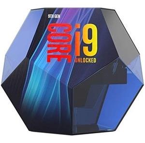 معالج Intel Core i9-9980X