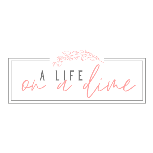 logo from Alifeonadime.com