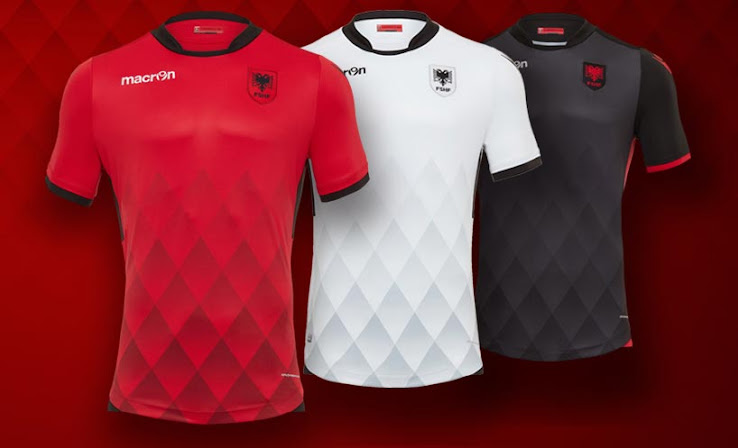 albania-2018-world-cup-qualifiers-home-a