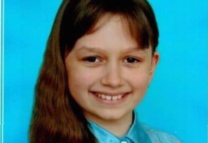 В 2008 году ушла из школы и не вернулась домой девочка Даша, моя сестра.