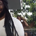 "New Music and Video from  DRAM ""The Uber Song"" & ""Group Thang"""