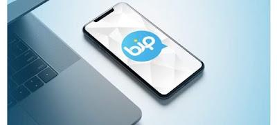 ما هي مميزات تطبيق بيب bip التركي للمراسلة السريعة و التي تجعله منافسا لواتساب ؟
