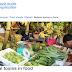 A Organização Mundial da Saúde adverte sobre os perigos das toxinas naturais em alimentos.
