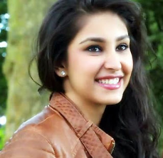 Navneet Kaur Dhillon Family Husband Son Daughter Father Mother Marriage Photos Biography Profile.