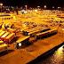Ηγουμενίτσα:Κρύπτη στο πορτ- μπαγκάζ Ι.Χ.Ε για  παράνομο αλλοδαπό