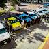 Nuevas unidades y equipo a la Policía Municipal de Guerrero