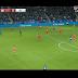 Leicester City vs Liverpool Live Premier League