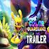 Color Guardians Game Download