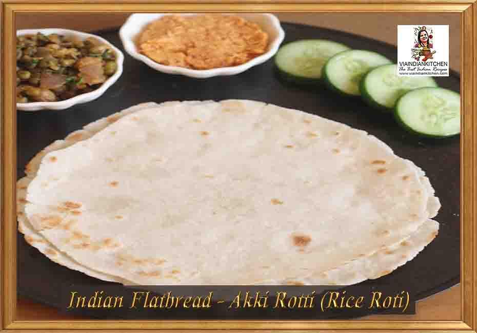 viaindiankitchen-flatbread-akki-rotti-rice-roti