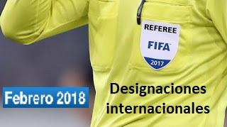 arbitros-futbol-designaciones-febrero