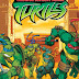 تحميل لعبة سلاحف النينجا للكمبيوتر من الميديا فاير | Download Teenage Mutant Ninja