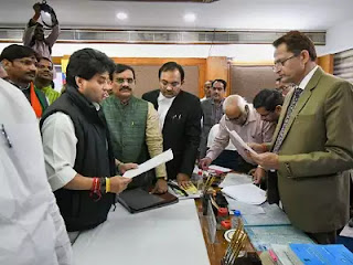 schindhia-file-rajyasabha-nomination