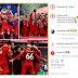 Liverpool es Campeón de la Premier League
