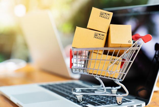 Tips Belanja Online Gadget