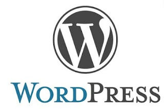 WordPress Blog का Backup कैसे ले ? (बिना किसी plugin का इस्तेमाल किये)
